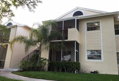 611 Cypress Lake Boulevard Deerfield Beach FL 33064