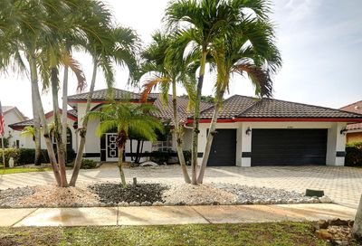 10387 Canoe Brook Circle Boca Raton FL 33498