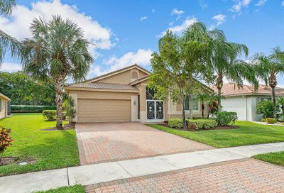 8962 Agliana Circle Boynton Beach FL 33472