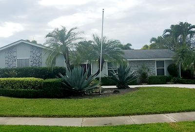 203 Dove Circle Royal Palm Beach FL 33411