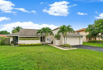 11312 Little Bear Way Boca Raton FL 33428