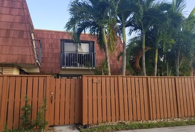 120 Live Oak Lane Boynton Beach FL 33436