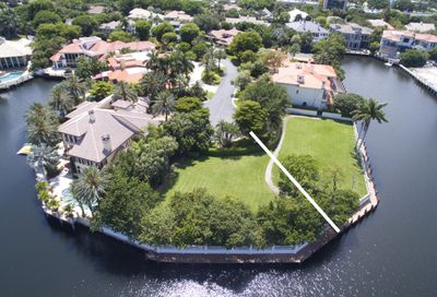 4121 Ibis Point Circle Boca Raton FL 33431