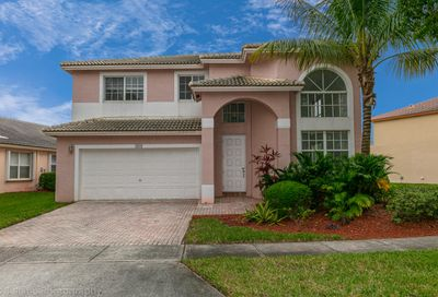 1941 NW 169th Avenue Pembroke Pines FL 33028