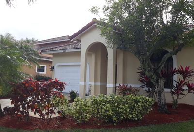 1637 Hawthorne Place Wellington FL 33414