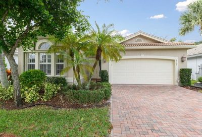 8154 Sandpiper Glen Drive Lake Worth FL 33467
