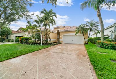 6510 NW 80th Drive Parkland FL 33067