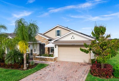 12084 SW Bayberry Avenue Port Saint Lucie FL 34987