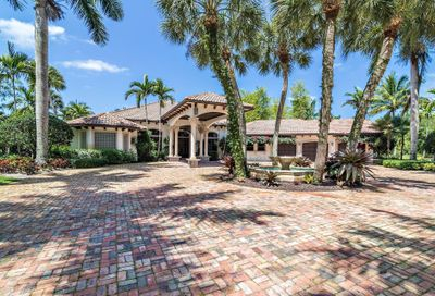 13610 Deer Creek Drive West Palm Beach FL 33418