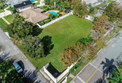 13661 Sheffield Street Wellington FL 33414