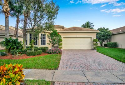 7104 Imperial Beach Circle Delray Beach FL 33446
