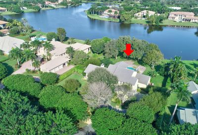 18425 Long Lake Drive Boca Raton FL 33496
