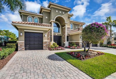 9965 Bay Leaf Court Parkland FL 33076
