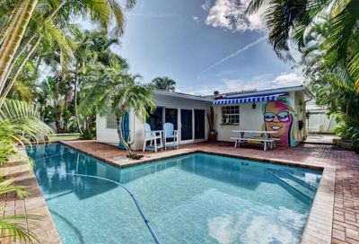 343 Valley Forge Road West Palm Beach FL 33405