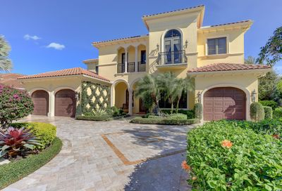 17800 Key Vista Way Boca Raton FL 33496