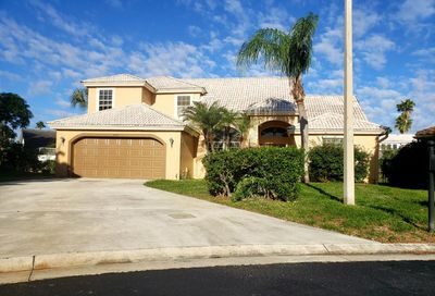 2025 White Coral Court Wellington FL 33414