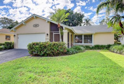 10696 180th S Place Boca Raton FL 33498