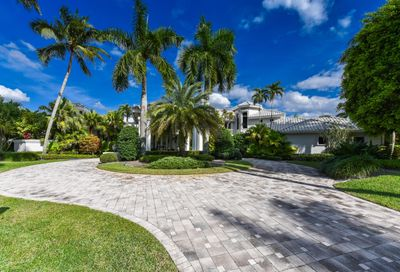 17726 Lake Estates Drive Boca Raton FL 33496