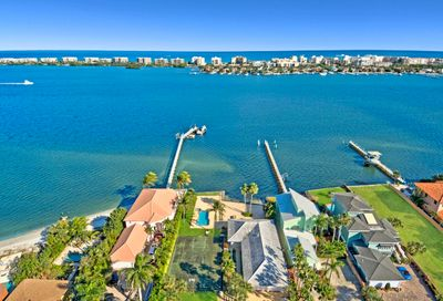 18 Intracoastal Way Lake Worth FL 33460