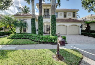 7896 Palencia Way Delray Beach FL 33446