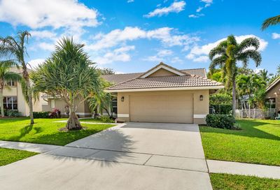 7210 Windy Preserve Lake Worth FL 33467