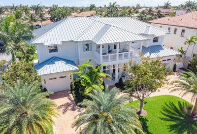 2500 NE 35th Street Lighthouse Point FL 33064