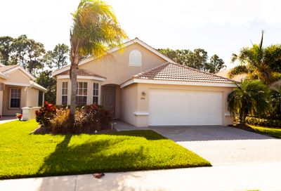780 SW Munjack Circle Port Saint Lucie FL 34986