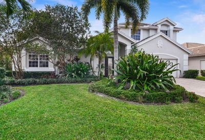 46 Bermuda Lake Drive Palm Beach Gardens FL 33418