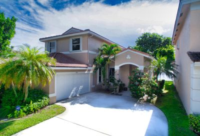 3758 Coco Lake Drive Coconut Creek FL 33073