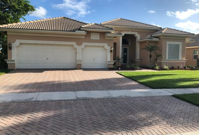 11162 Silver Ridge Street Wellington FL 33449