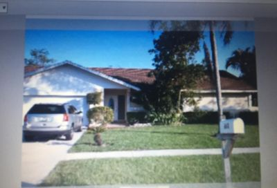 828 Silverbell Lane Wellington FL 33414
