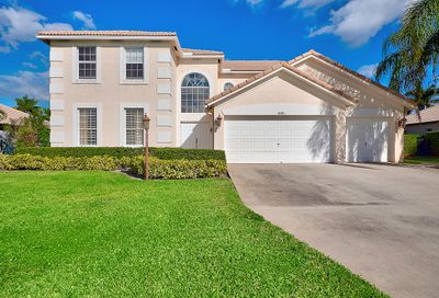 4594 Hunting Trail Lake Worth FL 33467