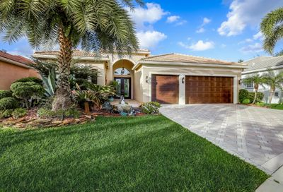 9047 Ribbons Ridge Point Boynton Beach FL 33473