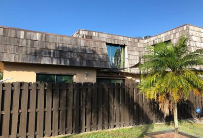 1001 Waterview Drive Palm Springs FL 33461