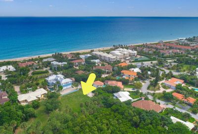 1 Thompson Street Ocean Ridge FL 33435