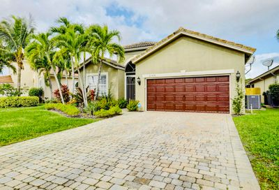 2103 NW Marsh Rabbit Lane Jensen Beach FL 34957