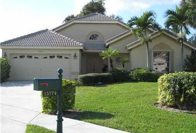 15774 Bent Creek Road Wellington FL 33414