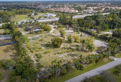 5597 Ranches Road Lake Worth FL 33463