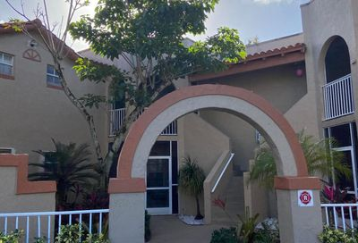 365 SW 86th Avenue Pembroke Pines FL 33025