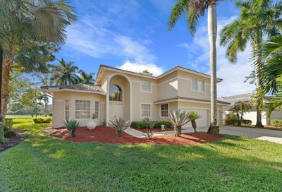 6750 NW 41st Street Coral Springs FL 33067
