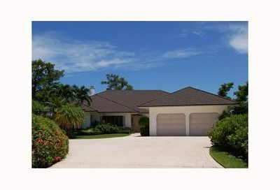 6537 Timber Lane Boca Raton FL 33433