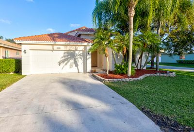444 NW 45th Terrace Deerfield Beach FL 33442