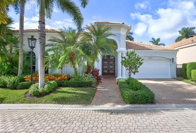 6573 Somerset Circle Boca Raton FL 33496