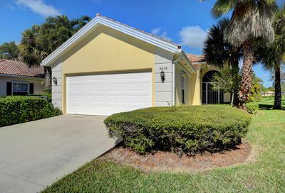 4674 Hammock Circle Delray Beach FL 33445