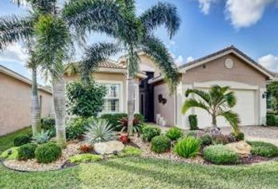 8226 Mount Thor Lane Boynton Beach FL 33473