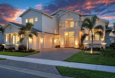 6950 NW 25th Way Boca Raton FL 33496