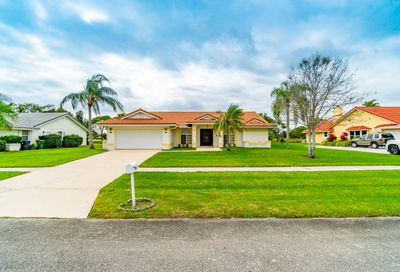 1527 Goodwood Terrace Wellington FL 33414