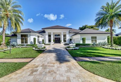 17374 St James Court Boca Raton FL 33496