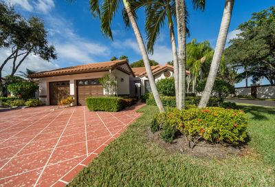 6093 Sunny Pointe Circle Delray Beach FL 33484