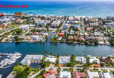 233 SE 18th Avenue Deerfield Beach FL 33441
